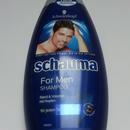 Schauma For Men Shampoo