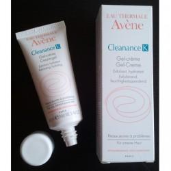 Produktbild zu Avène Cleanance K Gel-Crème