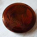 ARTDECO Bronzing Powder Compact SPF 15, Farbe: 02 bronzing fever (LE)