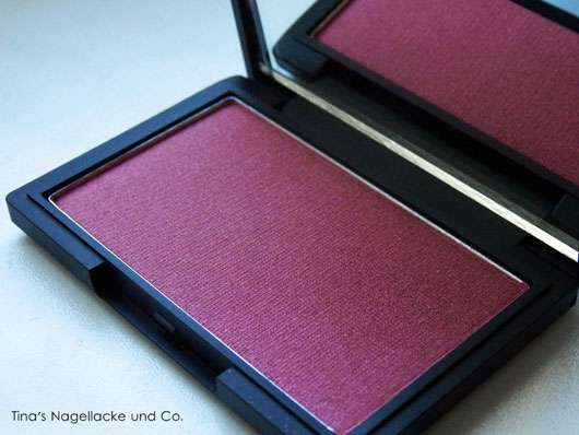 Sleek MakeUP Blush, Farbe: 923 Pomegranate