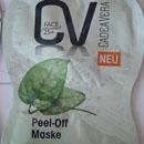 CadeaVera Face 25+ Peel-Off Maske