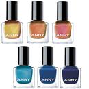 ANNY GOLDEN ROLLER GIRLS – VINTAGE SKATING IN MIAMI