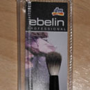 ebelin Professional Blenderpinsel