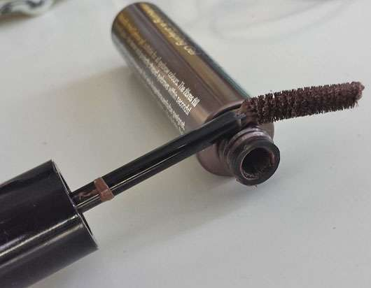 Catrice Eyebrow Filler Perfecting & Shaping Gel