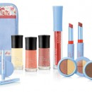 Quelle: Mary Kay Cosmetics GmbH