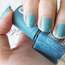 p2 sand style polish, Farbe: 120 dreamy