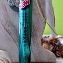 essence maximum volume mascara, Farbe: black