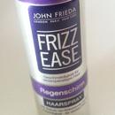 John Frieda Frizz-Ease Regenschirm Haarspray