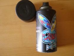 Produktbild zu Playboy New York Playboy Deodorant Body Spray