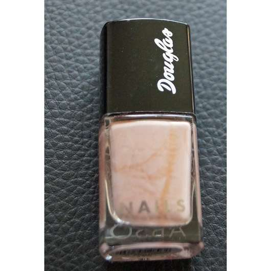 Absolute Douglas Absolute Nails Nagellack, Farbe: 39 (LE)
