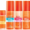 Quelle: Alterna Professional Haircare