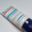 Eucerin Aquaphor Repair-Salbe