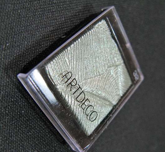 Artdeco Art Couture Eyeshadow, Farbe: 32 green jungle (LE)