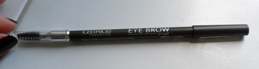 Catrice Eye Brow Stylist, Farbe: 030 Brow-n-eyed Peas