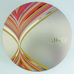 Produktbild zu KIKO Essential Bronzer – Farbe: 200 Warm Melange (LE)