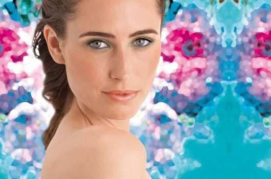 """lavera Trend sensitiv Limited Edition """"Colourful Garden"""""""