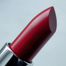 beautycycle lasting lip colour, Farbe: cranberry
