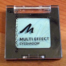 Manhattan Multi Effect Eyeshadow, Farbe: 78F Crazy Little Thing