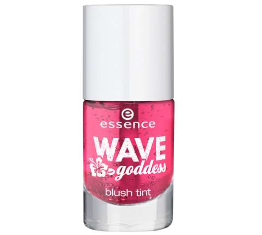 essence-wave-goddess-blush-tint-loose-your-heart-on-the-board