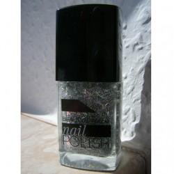 Produktbild zu BeautyBay Nail Polish – Farbe: Times Square