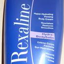 Rexaline Hyper-Hydrating Firming Body Cream