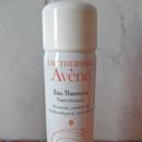 Avène Eau Thermale Thermalwasser