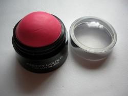 Produktbild zu KIKO Cheeky Colour Creamy Blush – Farbe: 03 Strawberry Pink (LE)