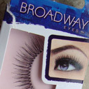 Broadway Eyes Natural Lashes, Design: Daydreamy