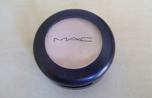 M.A.C. Studio Finish Concealer SPF 35, Farbe: NC20
