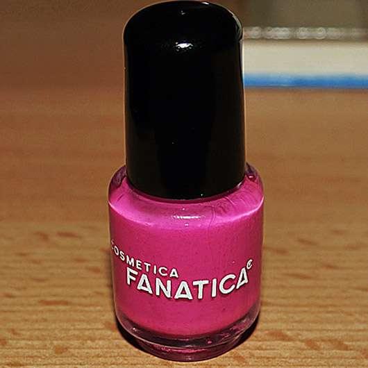 Cosmetica Fanatica Nagellack, Farbe: 703