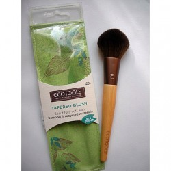 Produktbild zu ecotools Tapered Blush Brush