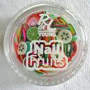 Rival de Loop Young Nail Fruits