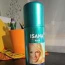 Isana Hair Trockenshampoo (normales & schnell fettendes Haar)