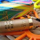 KIKO Tropical Waterproof Eyeliner, Farbe: 01 Golden Topaz (LE)