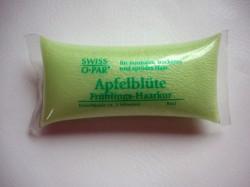 Produktbild zu SWISS O PAR Apfelblüte Frühlings-Haarkur