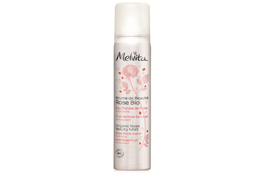 Melvita Beauty Gesichtsspray