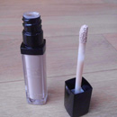 Rival de Loop Natural Touch Concealer, Farbe: 01 natural