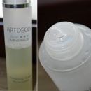 Artdeco Pure Minerals Soothing Tonic With Hamamelis