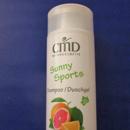 CMD Sunny Sports Shampoo / Duschgel