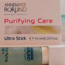 Annemarie Börlind Purifying Care Ultra Stick