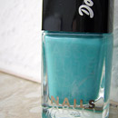Absolute Douglas Absolute Nails Nagellack, Farbe: 37 (LE)