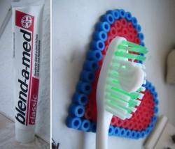Produktbild zu blend-a-med Classic Zahncreme