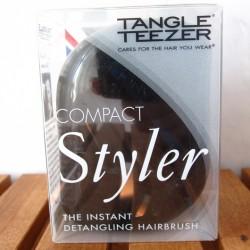 Produktbild zu Tangle Teezer Compact Styler