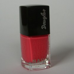 Produktbild zu Absolute Douglas Absolute Nails Nagellack – Farbe: 38 Summer Affair (LE)