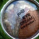 p2 eye dream eye shadow, Farbe: 090 afternoon break