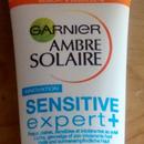 Garnier Ambre Solaire Sensitive Expert+ (Gesicht & Decolleté)