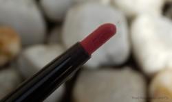 Produktbild zu Rival de Loop Automatic Lipliner – Farbe: 03 Scarlet
