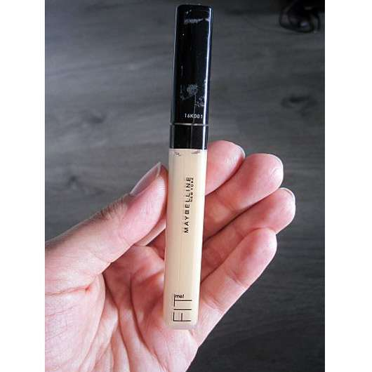 Maybelline Fit Me! Concealer, Farbe: 20