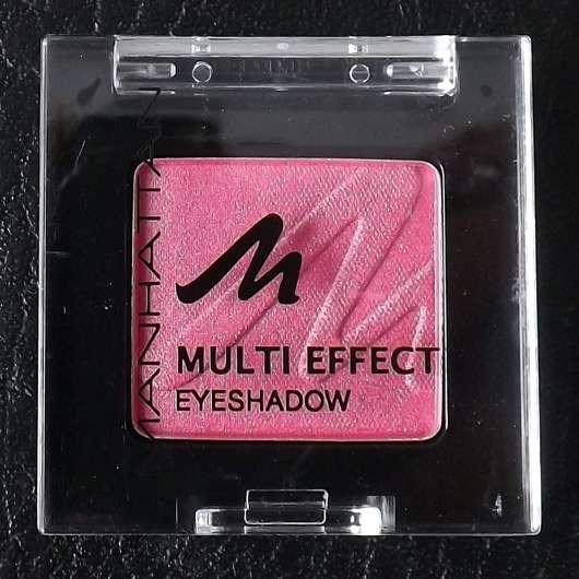 Manhattan Multi Effect Eyeshadow, Farbe: 54G Pinkalicious