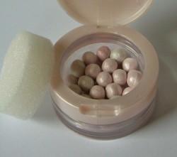 Produktbild zu essence aquatix shimmer pearls – Farbe: 01 oceans next top mermaid (LE)